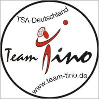 team tino ball